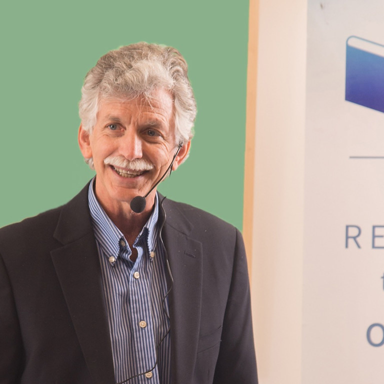 3 day Mindfulness Retreat with Ron Siegel