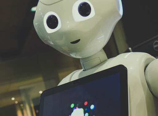 """How Will the """"Budding Effect"""" of AI Influence Your Career?"""
