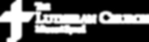 logo-720.png