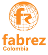 Fabrez%20Colombia_edited.png