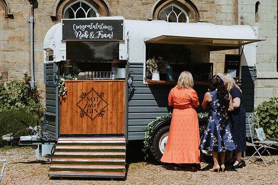 Chiddingstone Castle Wedding.jpg
