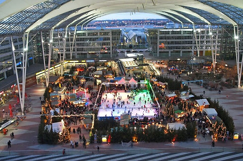 mobile-ice-rink-in-munich-germany-airpor