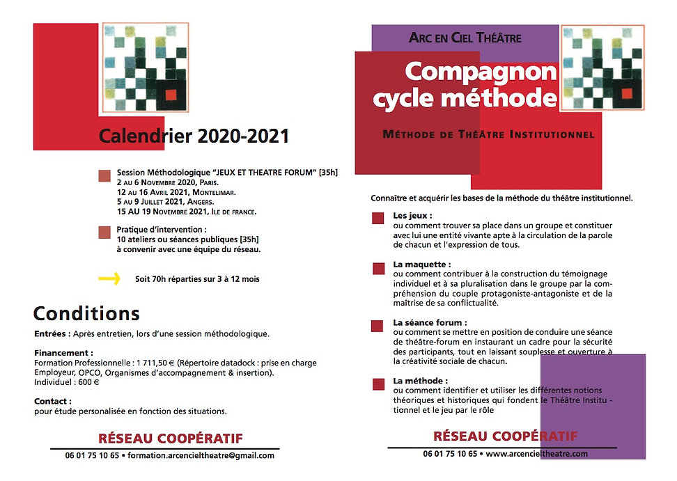 Fiche Cycle Methode 20-21 .jpg