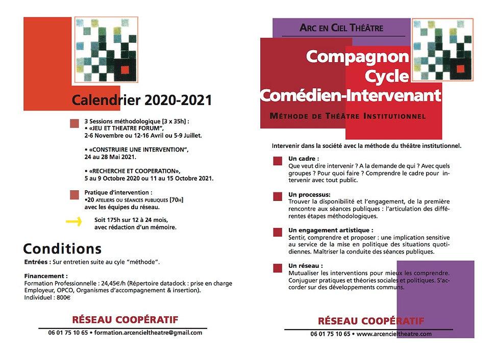 Fiche Cycle CI 20-21.jpg