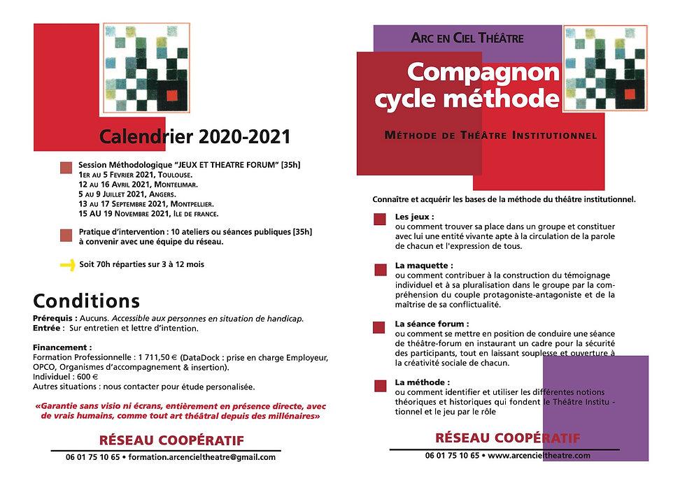 Fiche Cycle méthode20-21 - copie.jpg