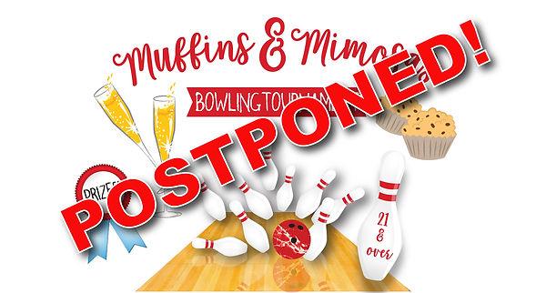 bowlingwebsitepostponed.jpg