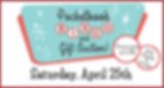 PBBIngo2020emailweb.jpg