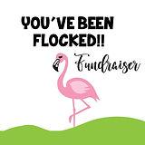 flockedfundraiserweb.jpg