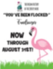 flamingohomepageimage.jpg