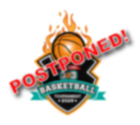 basketballlogoPOSTPONED.jpg