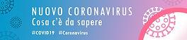 1_banner-image_portale_Coronavirus.jpg