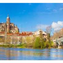Salamanca 2019