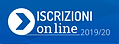iscrizioni online.png