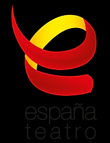Mater lingua espana.png