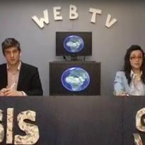 TG WEB