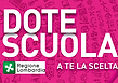 dotescuola.png