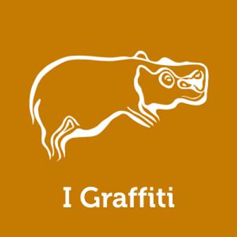 museo-castiglioni-icona-Graffiti-300x300