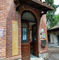 """Alternanza Scuola Lavoro al """"Museo Castiglioni"""