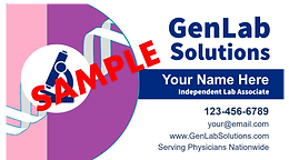 GENLAB BUSINESS CARDS PINK SAMPLE.png