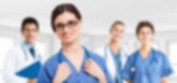 LAB 19 nurse-with-team.jpg