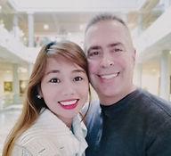 Ken and Rachel 7 (3).jpg