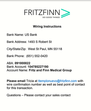 FritzFinn Wire.png