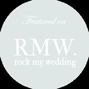 rmw_badge_edited.png