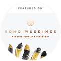 boho_wedd_badge.png