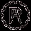 raf-PRESENTATION_edited_edited.png