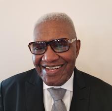 Leroy Gilliard