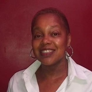 Yvette Fletcher Sampson