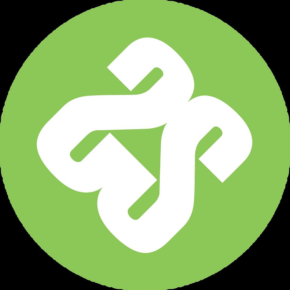 South Shore Customs Logo
