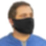 Face Mask Option #1