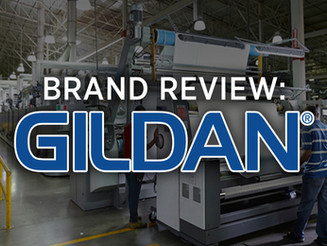Brand Review: Gildan