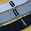 Thumbnail: Resistance Band Kit