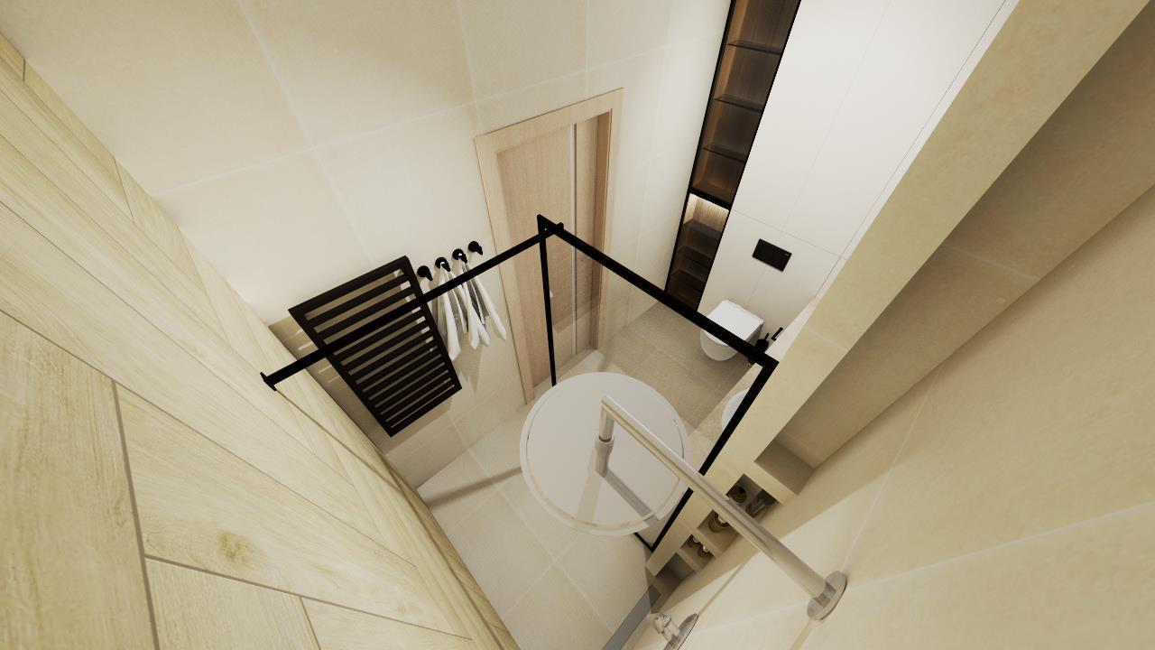 łazienka (9)