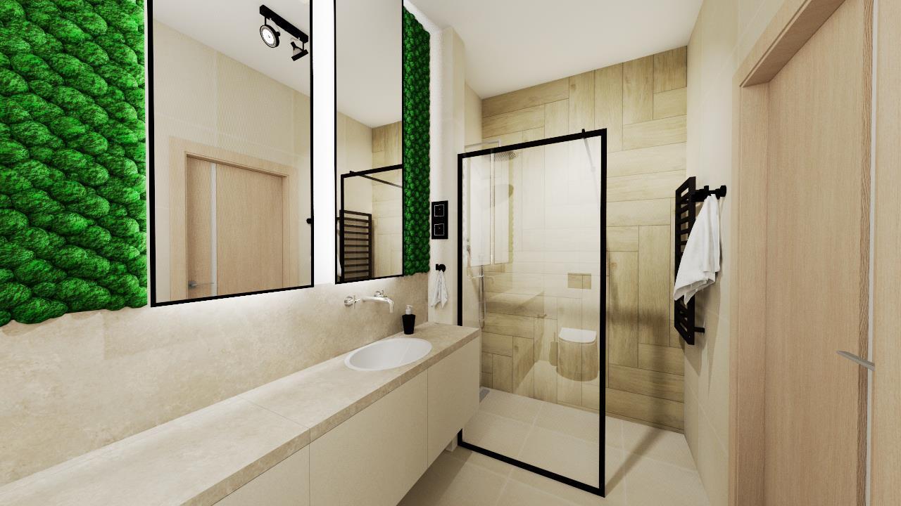 łazienka (3)