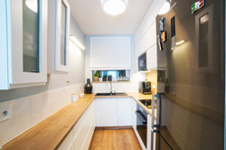 kuchnia biały lakier.jpg