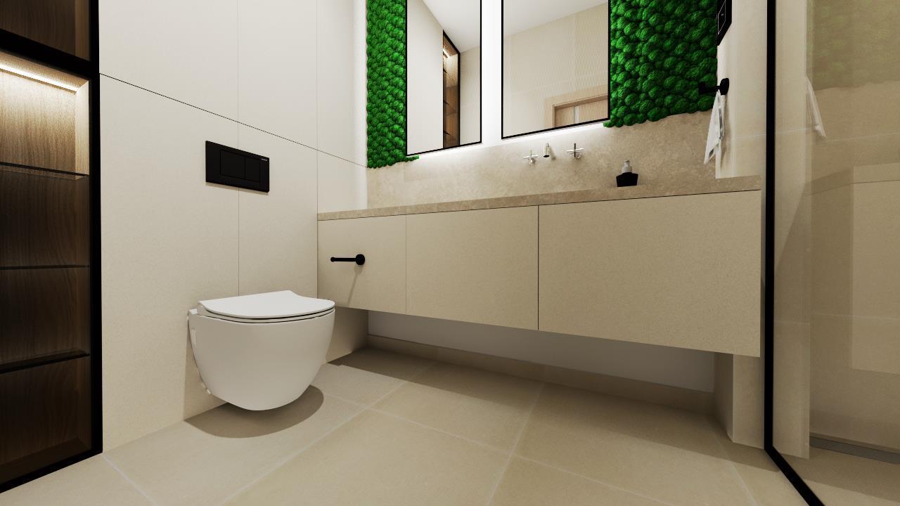 łazienka (10)