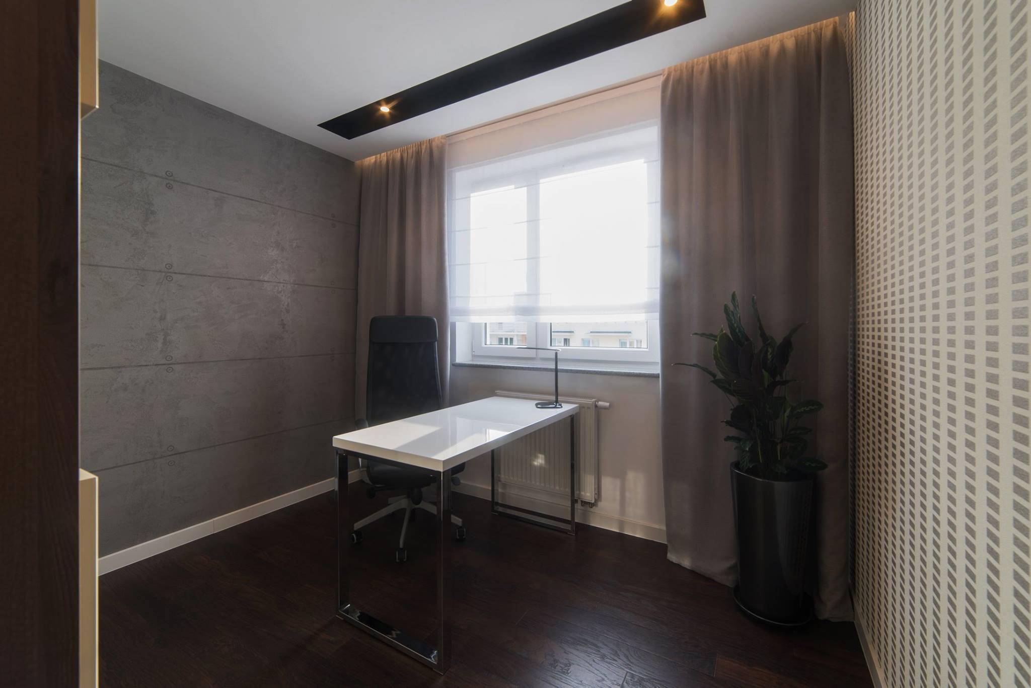 biuro tynk dekoracyjny.jpg