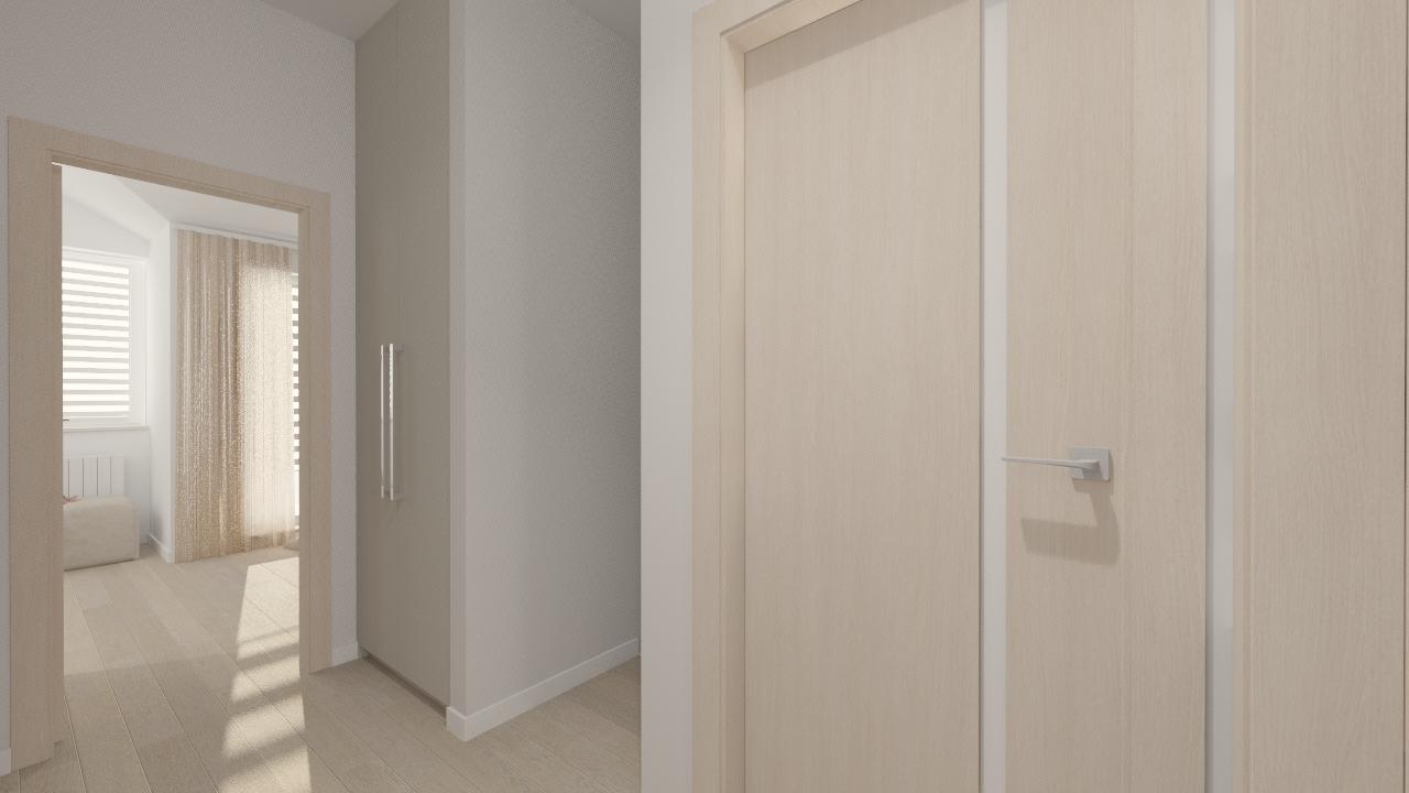 korytarz (3)