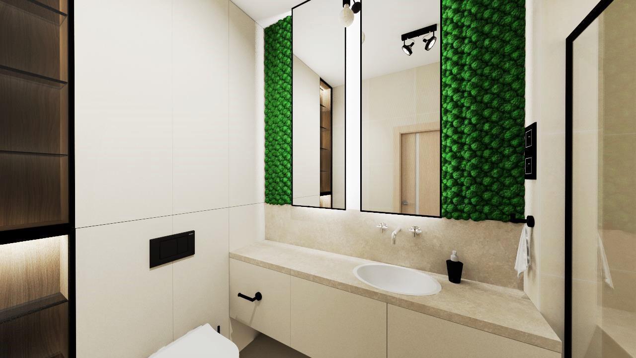 łazienka (2)
