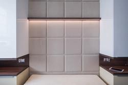 sypialnia oświetlenie.jpg