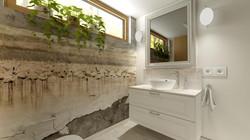 łazienka Ikea