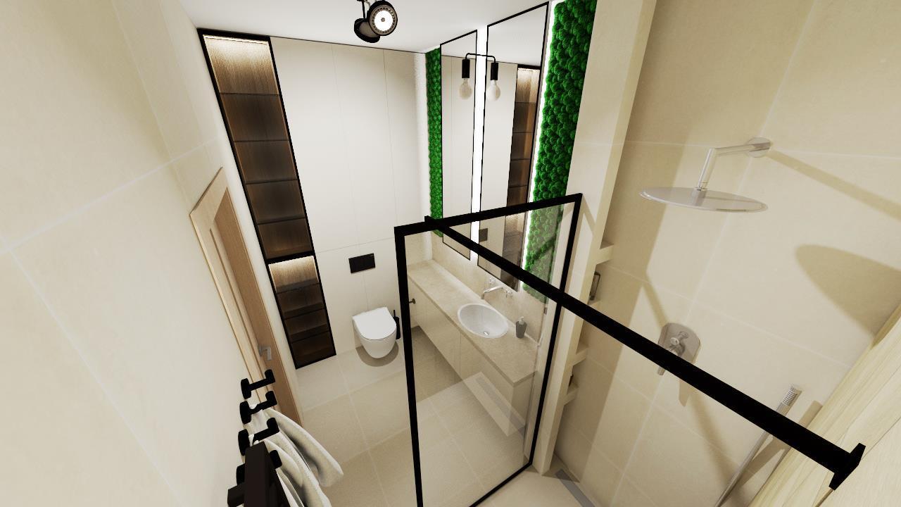 łazienka (8)