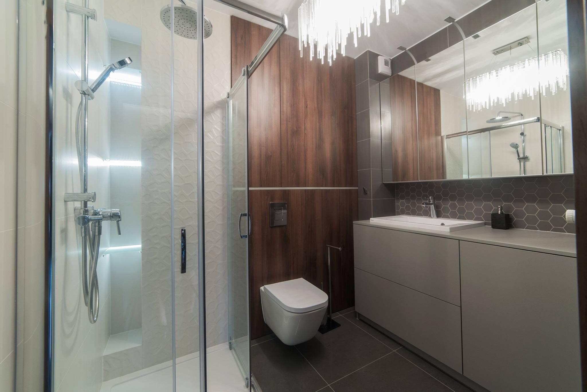łazienka elegancka.jpg