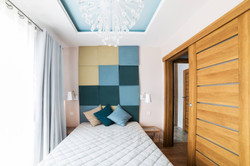 sypialnia panele fluffo.jpg