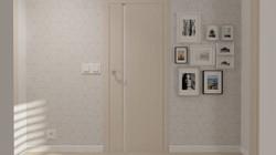 korytarz (2)