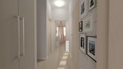 korytarz (1)