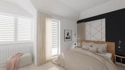 sypialnia (2)